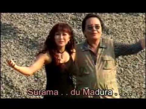 H. Abdul Aziz feat Nia Agustine - Suramadu