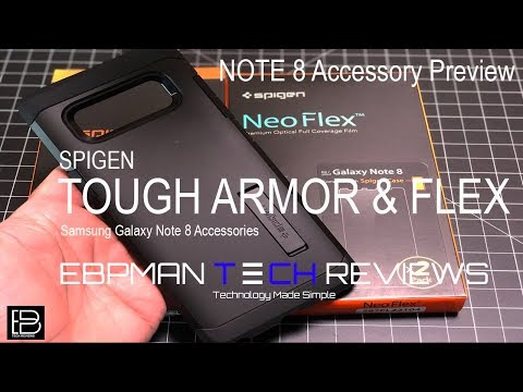 samsung-galaxy-note-8-case-and-screen-protector-from-spigen
