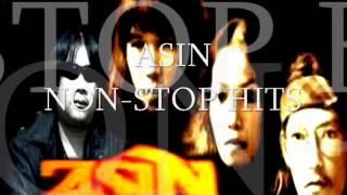 ASIN NON-STOP HITS