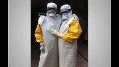 Sairaanhoitaja Piia Laitiainen Lääkärit ilman rajoja -järjestön työstä