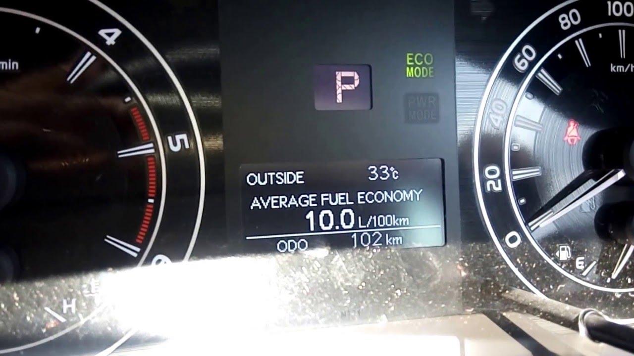 konsumsi bensin all new kijang innova mesin grand veloz 1.5 bbm diesel youtube