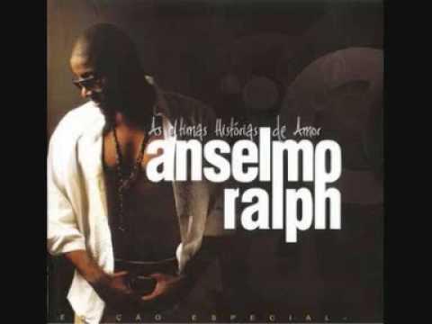 Клип Anselmo Ralph - Há Quem Queira