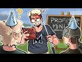 LET ME SHOW YOU HOW ITS DONE Mini Golf Funny Moments Golf It Gameplay mp3