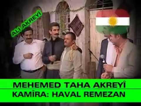 ▶ ali akreyi   mehemed taha akreyi 21 10 2010   YouTube 2
