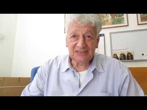 RISE - Prof. Natalicchi - Politics of European Integration