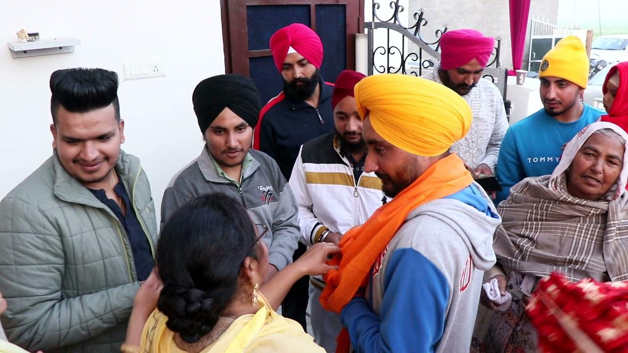 Download Kuljinder  Singh 01
