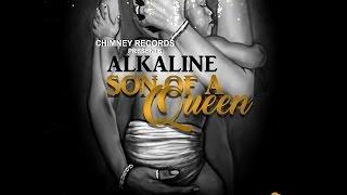 Alkaline - Son Of A Queen VOSTFR (Karlito Traduction)