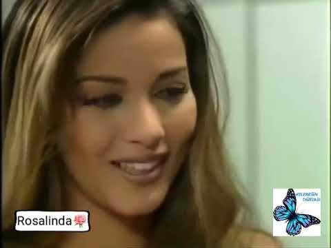 Rosalinda & türkçe dublaj 30. bölüm