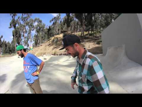 Tour La Tabla La Paz