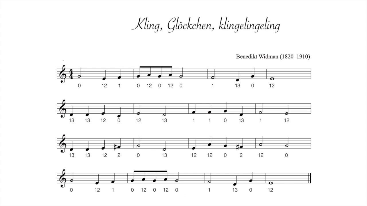 Weihnachtslieder Klaviernoten Kostenlos.Weihnachtslieder Für Trompete Noten Und Begleitung Trompete