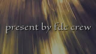Dhadak - Title Track | Dhadak | FT. Shubham more | Ajay Gogavale & Shreya Ghoshal |Ajay-Atul |FDC