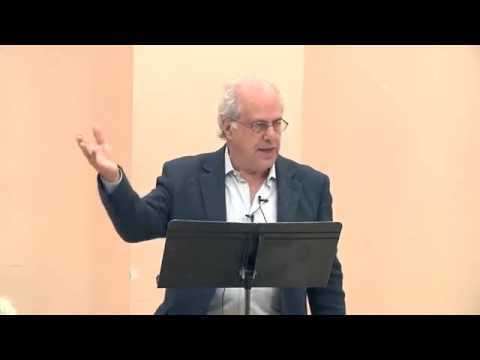 Richard Wolff on Worker Cooperative