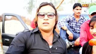 Badmashi Jaat Ki | बदमाशी जाट की | Latest Haryanvi Song 2016 | Sonu Sharma, Chhotu Jaat | NDJ Music