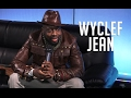 Download Wyclef on Young Thug, BLM + Who He's Proudest Of MP3 song and Music Video