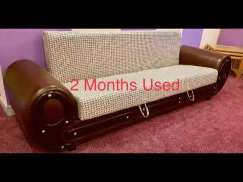 Second Hand Sofa Set Low Price In Pakistan | Offer Time..