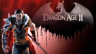 10 - Dragon Age II Score - The Hanged Man