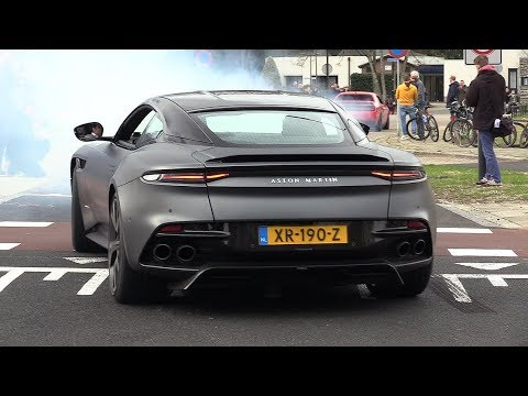 2019-aston-martin-dbs-superleggera---acceleration-sounds!
