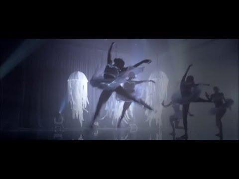 Stellamara - Prituri Se Planinata (NIT GRIT REMIX) Step Up 4