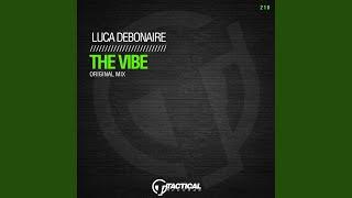 Скачать The Vibe Original Mix