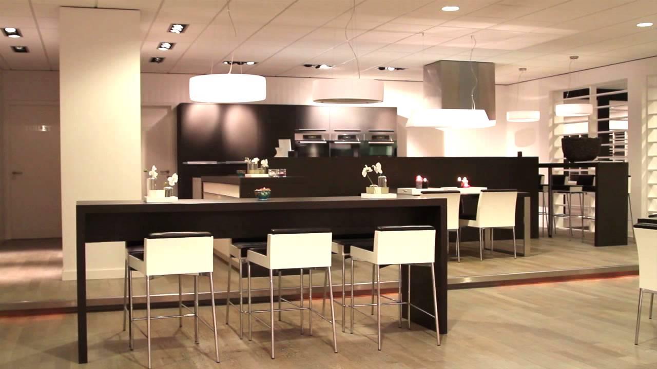 Prijs Nieuwenhuis Keuken Kosten Nieuwenhuis Keuken