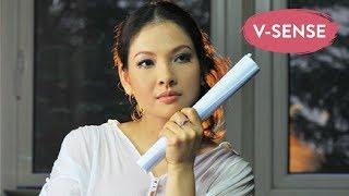 Vietnamese Romantic Movie | NEIGHBOR | English Subtitles