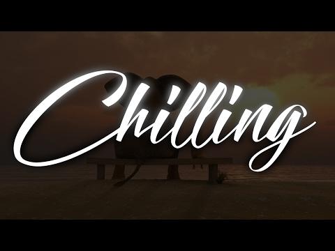 CHILLING - Instrumental