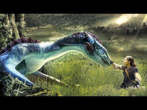 ayden-et-le-dragon---film-complet-en-français-!-(fantastique,-dragon,-famille)