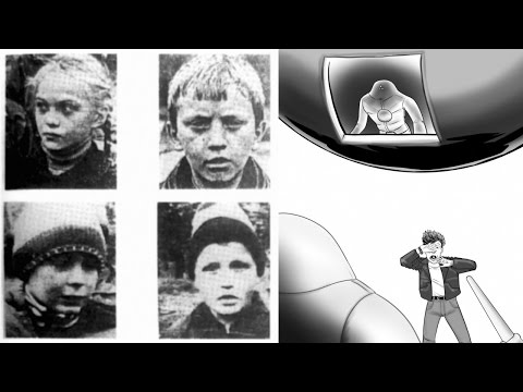 Mysterious UFO Landing in Voronezh, Russia (1989) - FindingUFO