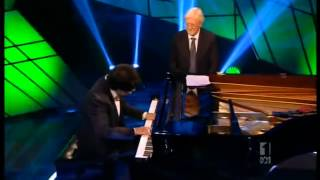 Chopin Grande valse brillante in E-flat major, Op. 18- Lang Lang