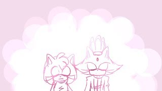 b*tcheng (w/Silvaze and Blazamy animations so u dnt hate me)
