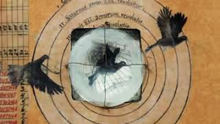 Fates Warning-The Light and Shade of Things