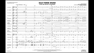 old-town-road-arranged-by-paul-murtha