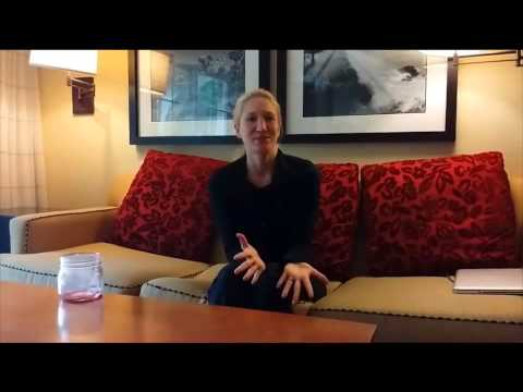 Alkalize With Andrea Retreats Retreats Southern California Weight