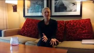 Alkalize with Andrea retreats. Retreats Southern California! Weight loss resorts