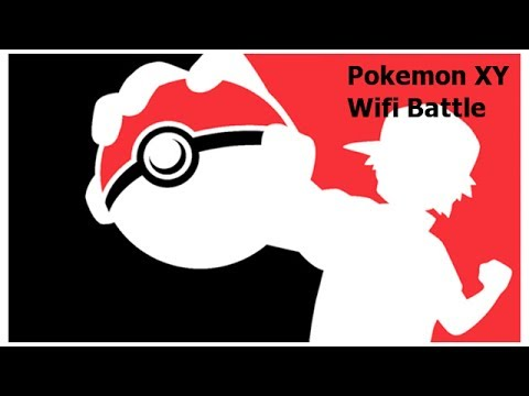 how to get pokebank for free