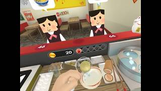 [LIVE] 突発! VRゲーム回!