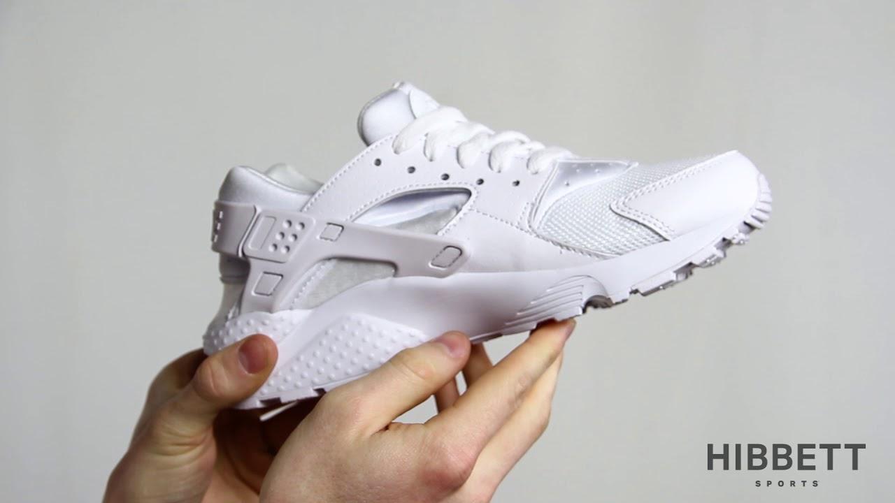 c7b081a53a796 Kid s Nike Air Huarache Run. Hibbett Sports
