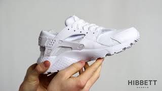 de52e0d6423 huarache sneakers kids Mp4 HD Video WapWon