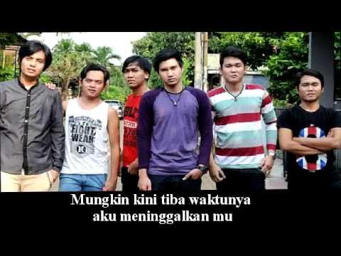 Kangen Band Tiba Waktunya
