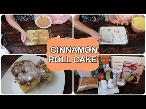 cinnamon-roll-cake-|-easy-cake-mix-cinnamon-roll-cake-|-quick-and-easy-dessert