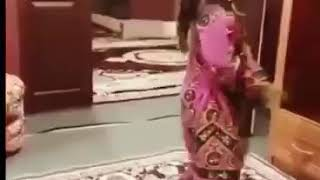 Balochi song wara man beer ha