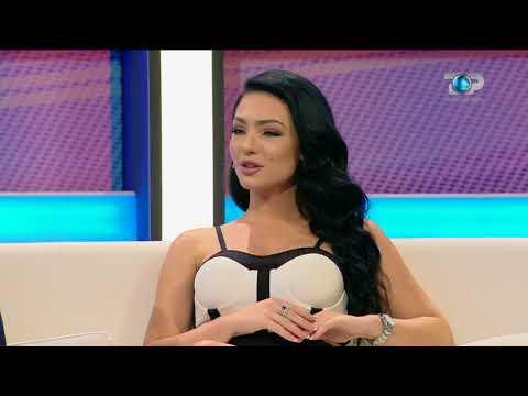 Procesi Sportiv, 25 Shtator 2017, Pjesa 1 - Top Channel Albania - Sport Talk Show