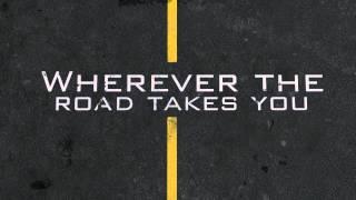 Short Route 66 RV Promo Thumbnail