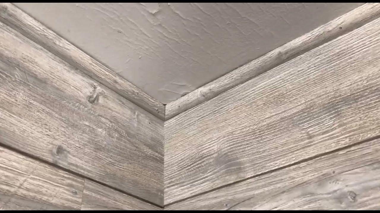 How To Cut Quarter Round Trim For, How To Cut Quarter Round Corners For Ceiling