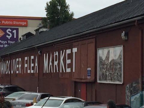 Coinpicker's Flea Market Finds #37 (Chinese Jade!)