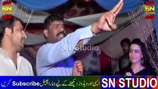 vuclip Saraiki Mushaira 2018 Aima Khan Vs Faisal Bhatti Part2