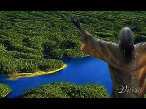 The Promised Land - Valdi Sabev music