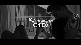 Baixar Nothing Compares To You - (Cover by Passenger)( Subtitulado al español)(HD)