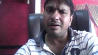 SUMIT MITTAL +919215660336 HISAR HARYANA INDIA SONG TAARE HAIN BARATI CHABDANI HAI YE BARAAT VIRASAT