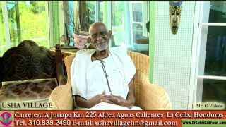 dr sebi talks about changing the way we eat